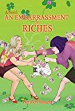 Free Kindle Book -   An Embarrassment of Riches (The Irish Lottery Series Book 1)