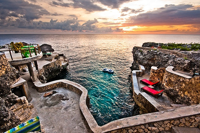 26 Best Images About Jamaica Caribbean On Pinterest Travel Inspiration Villa Holidays And