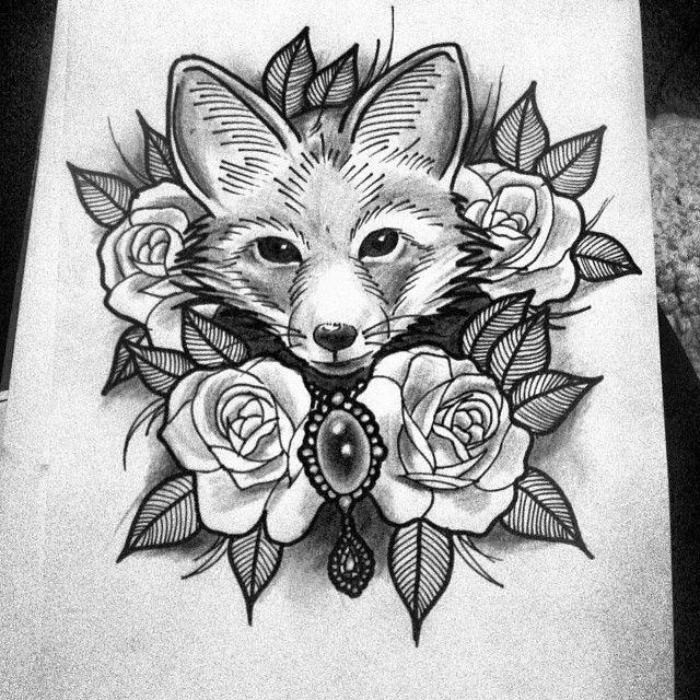 Lobo com rosas                                                                                                                                                                                 Más