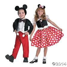 minnie and mickey mouse party ideas costumes - Google Search