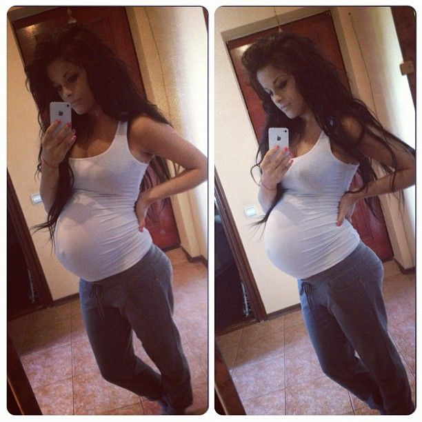 256 best images about Pregnancy outfits on Pinterest ...