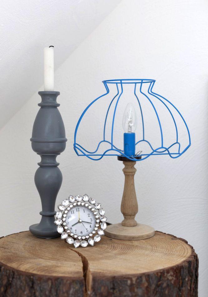lampe aus pappmache seite bild oder dedbceeefa diy lampe steinmetz