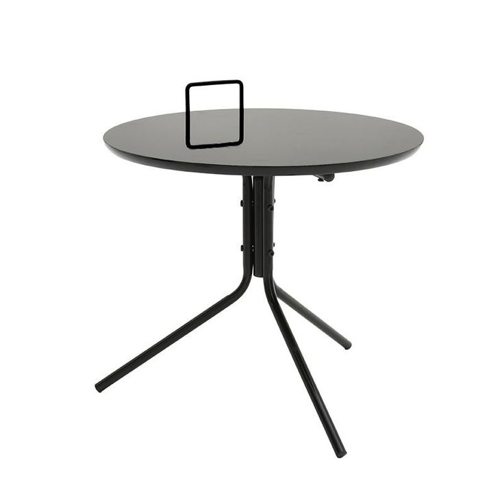 Side Table - Coffee Tables - FURNITURE - inart