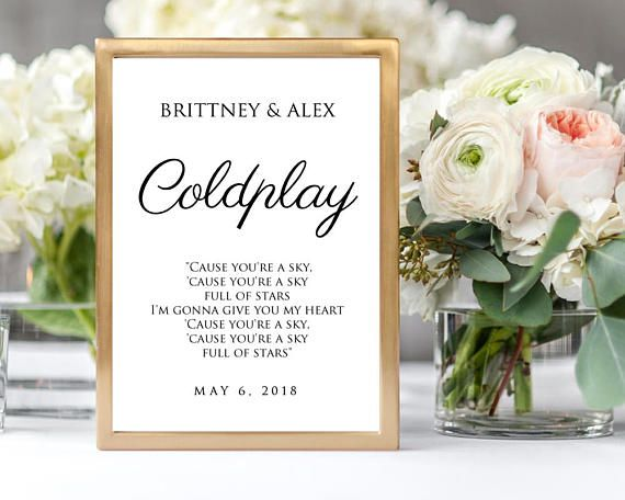 Wedding Table Signs Template 103 Best Number Seating Card Templates Images On Pinterest
