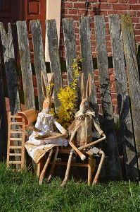 króliki, lalka tilda, lalki artystyczne, lalki szyte ręcznie, misie, mysz, ozdoby świąteczne, rękodzieło, szmaciane myszki, szmaciane zabawki, tilda, zabawki, zające jutowe, wielkanoc, ozdoby na wielkanoc