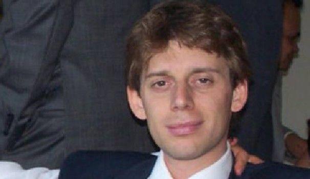 'Lorenzo Claris Appiani per la traduzione letteraria': assegnato il primo premio Il premio è stato indetto dalla famiglia dell'avvocato morto nella sparatoria nel tribunale di Milano un anno fa  Da Il Giorno del 20 Luglio 2016