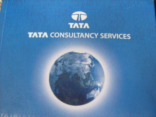 Latest Online TCS Aptitude Test Paper with Answers