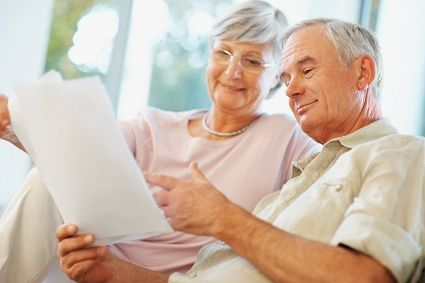 How to get a good senior life insurance plan - http://madailylife.com/getting-a-senior-life-insurance-plan-can-be-a-hassle-we-have-compiled-a-list-of-steps-and-guidelines-that-would-make-your-choice-of-a-senior-life-insurance-plan-for-your-loved-one-much-easier/