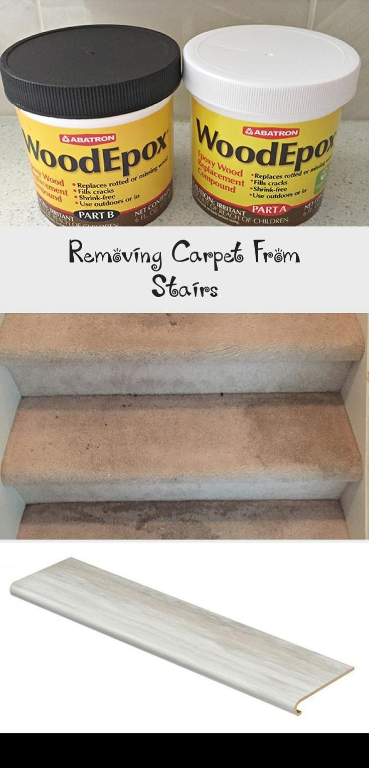 Best Removing Carpet From Stairs Carpet To Wood Stairs 400 x 300