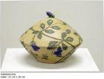 Johanna Sarparanta Ceramics