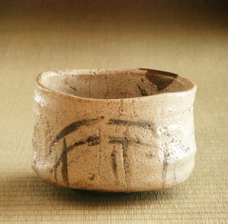 Чайная школа. Японская чайная церемония.