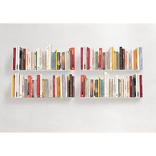 Perfect Bookshelves  Good Looking