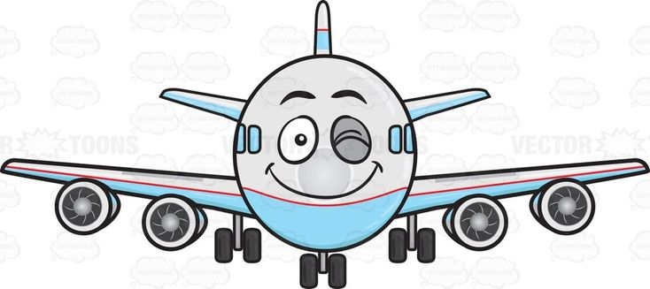 Smiling And Winking Jumbo Jet Plane Emoji #aeroplane #aircarrier #airbus,smiling #aircraft #aircraftengine #airplane #beamish #Boeing #carrier #cheerful #engine #enginepropeller #face #facialexpression #facialgesture #grin #grinning #horizontalstabilizer #jet #jetengine #jumbojet #landinggear #motor #passengerplane #plane #planeengine #propellers #smile #stabilizer #tail #twinkly #verticalstabilizer #wheels #wink #winking #vector #clipart #stock