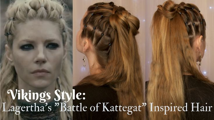 edgy haircuts for 25 best ideas about lagertha hair on viking 3086