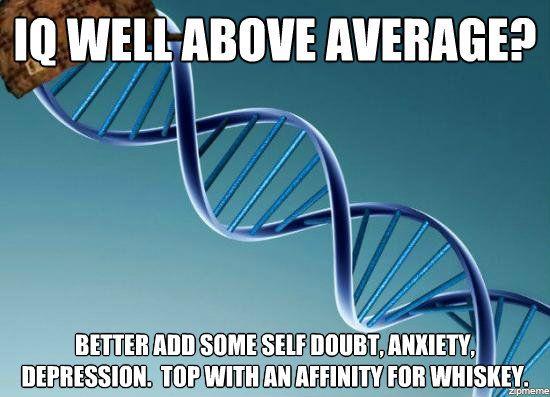 7d74cec1a8d53af0328658ea86a836a2 genetics generators 9 best dna jokes images on pinterest hilarious stuff, memes humor