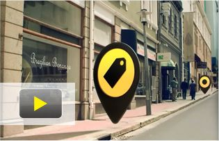 Find local businesses, products, reviews and deals on YellowPages.ca - YP.ca