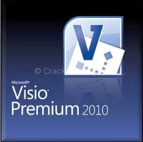 Microsoft Visio Premium 2010 Product Key Crack Free Download