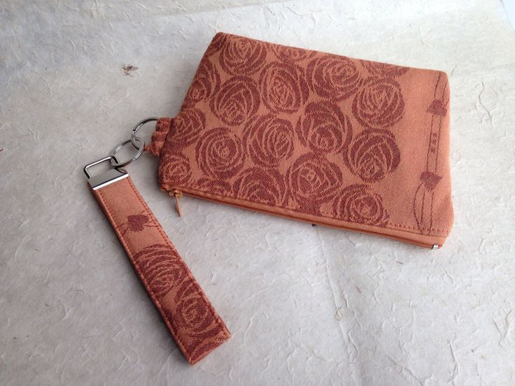 A personal favourite from my Etsy shop https://www.etsy.com/listing/208699165/oscha-roses-helios-purse-with-wristlet