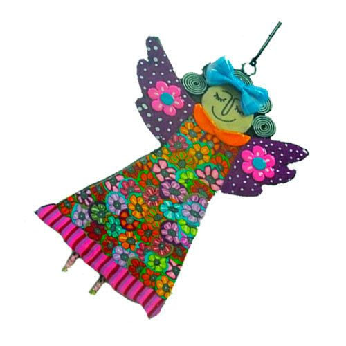 It's a Colorful Life by Heather on Etsy