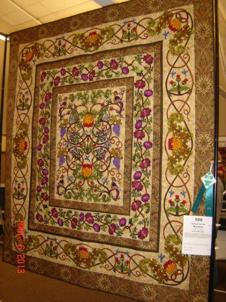 85 Best Celtic Quilts Images On Pinterest Celtic Quilt