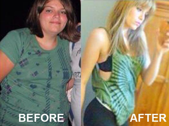 Apologise, Before and after weight loss inspiration