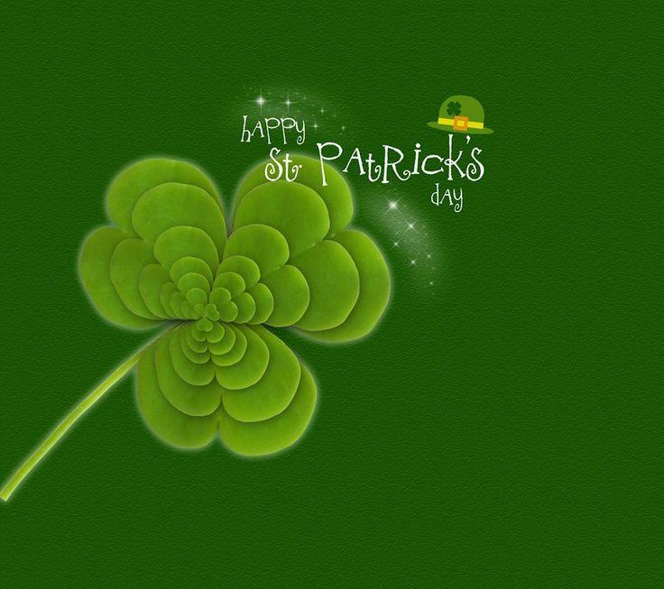 109 Best Images About St Patrick On Pinterest