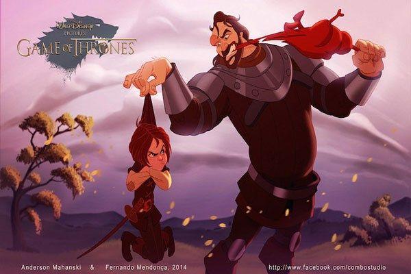 game-of-thrones-disney-animasyonu-oldu-53612-1.