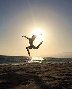Break the stereotype!!! Ломай стереотипы!!! Кардио-силовые и высокоинтенсивные интервальные тренировки (ВИИТ, HIIT). Питание и рецепты. Мотивация и поддержка. Программы.  #тренировкидома #домашниетренировки #hiit #похудение #хочупохудеть #рельеф #пп #правильноепитание #спорт #тренировки #интервальныетренировки