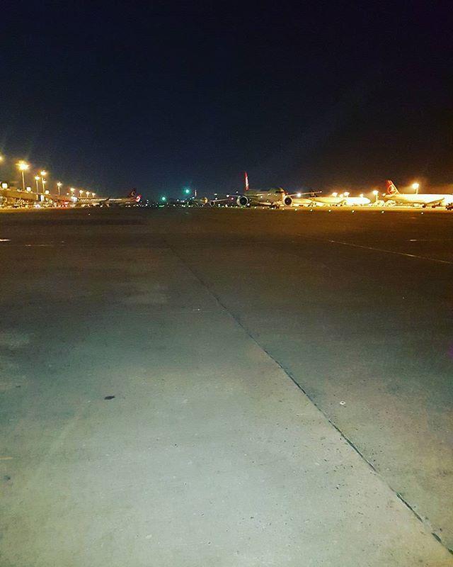 #turkey #boeing #airbus #crewflightair #cabincrew #CrewLife #havacılık #aircraft #sky #fly #flight #hostes #avgeek #airport airlines  #flightattendant #airplane #plane #likeforlike #like4follow #like #likesforlikes #travel #airport  #follow #night #avgeek #aviation #pilot #tkmoments #turkishairlines #atatürkhavalimanı #gökyüzü by (crewflightair). sky #plane #flightattendant #atatürkhavalimanı #airbus #crewlife #gökyüzü #likesforlikes #havacılık #crewflightair #airport #tkmoments #fly…