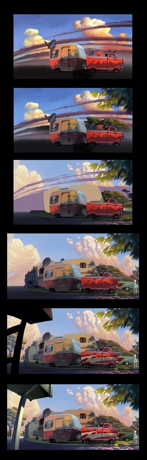 http://4.bp.blogspot.com/_9r8_RjaQZdo/TLu1BmDM_FI/AAAAAAAABO0/ADHA8VRbQlk/s1600/process-trailerpark.jpg
