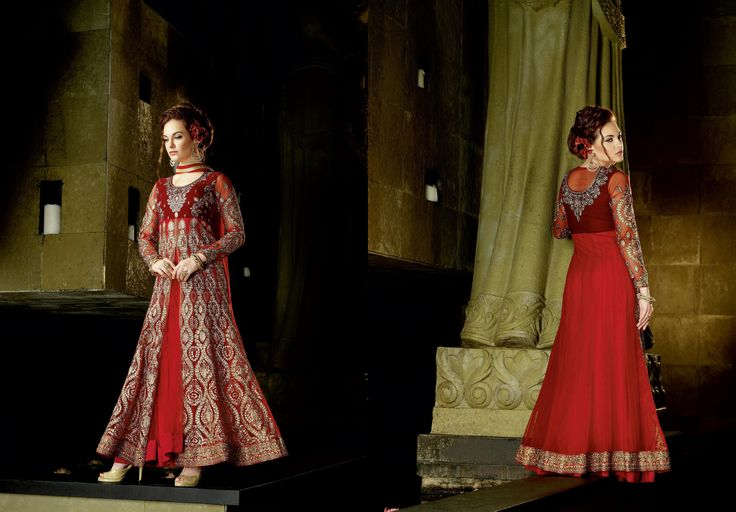 #dress #heavydress #Designerdress #Suits #Anarkalisuits #Newcollection #ONlineshoppingstore Get an Exclusive Collection, To order now Call or whatsapp us on 09879001002 For more detail visit : www.mybest.in