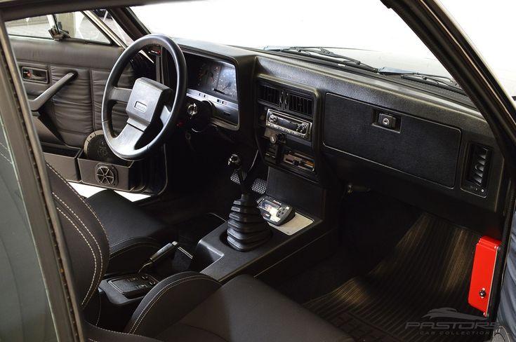 Chevrolet Opala Comodoro 88 - 700CV (5).JPG