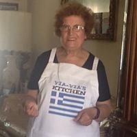 """Enoteka Maria. Το εστιατόριο της Νέας Υόρκης που """"κυβερνάται"""" από γιαγιάδες"""