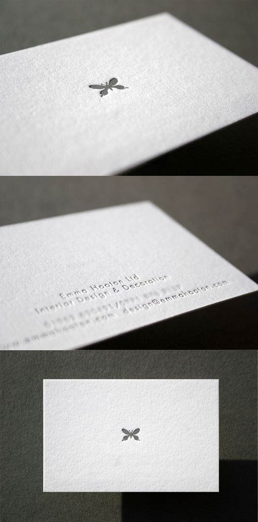 115 best Business Cards images on Pinterest | Business cards ...