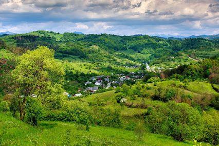 Francesco I. - Google+  Bocicoel, Maramureș (România)