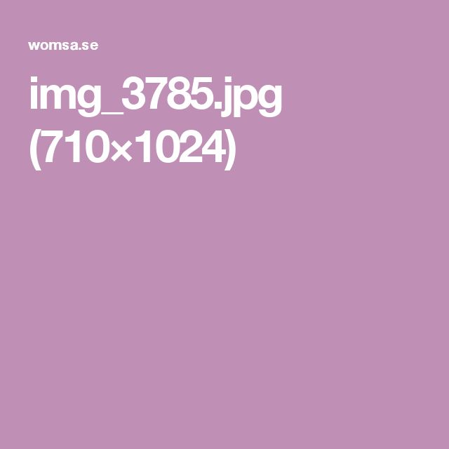 img_3785.jpg (710×1024)