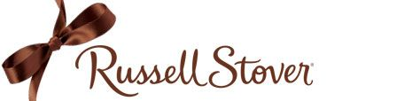 Russell Stover http://www.russellstover.com/jump.jsp?itemID=918&itemType=PRODUCT&path=1%2C2%2C4%2C15%2C111&iProductID=918&cid=4001free010415k