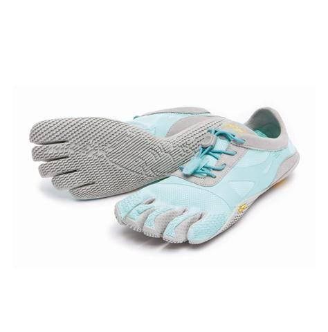 KSO EVO Womens Mint/Grey