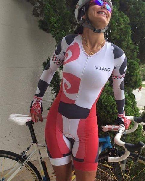 bycycle shorts dildo shorts