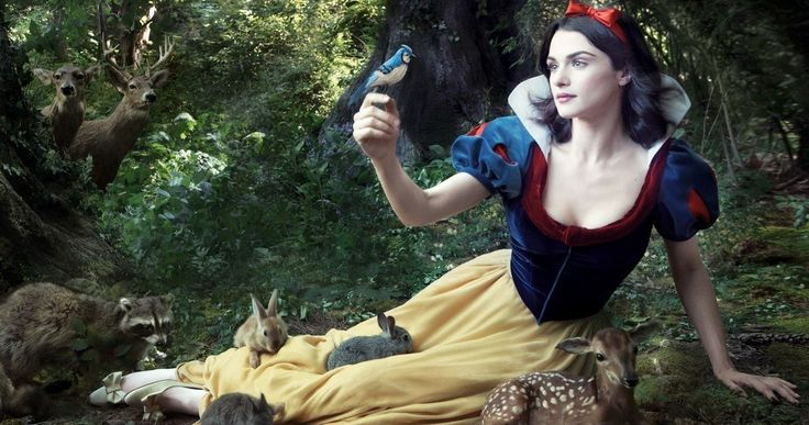 Snow White's Sister 'Rose Red' Is Getting a Disney Live-Action Movie -- Disney is developing a revisionist live-action feature about 'Rose Red', explaining what happened to Snow White's estranged sister. -- http://movieweb.com/rose-red-movie-snow-white-sister-disney/