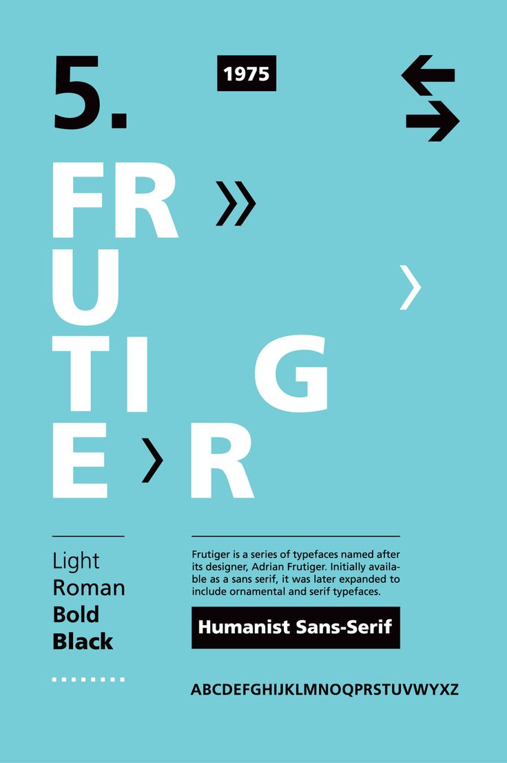 Poster design creator - Find This Pin And More On Poster Adrian Frutiger By Pospag