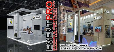 VENDOR BOOTH PAMERAN | JASA BUAT BOOTH | JASA BUAT BOOTH PAMERAN | JASA PEMBUATAN BOOTH | http://eventpro-exhibition.blogspot.co.id/
