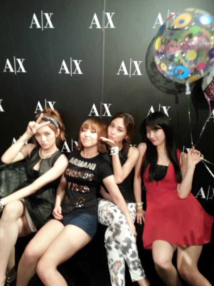 싱가폴 에서!  miss A! http://twitter.yfrog.com/oen83edj