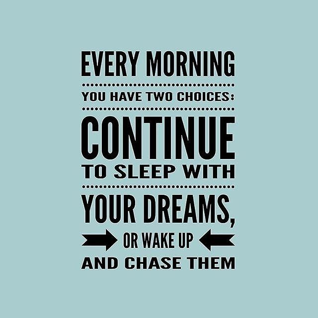 Reposting @de_employment_solutions: Good morning beautiful people! #quote #quotes #quoteoftheday #quotestoliveby #quotesgram #quotesaboutlife #quotestags #quotesoftheday #dreamcatcher #dreams #dreamchaser #dreamteam #dreamers #dreamer #dreambig #wakeup #wakeupnow #wakeupcall #positive #positively #bepositive #DEEMPLOYMENTSOLUTIONS http://crwd.fr/2yuBCk4 #Jobs #Career #Employment #Interview #JobTips #Disability #Diversity #Inclusion