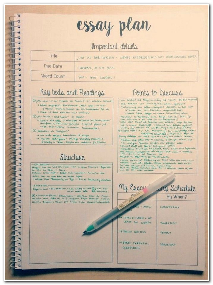 #essay #essaywriting compare and contrast point by point outline, nursing leadership essay, apa format maker, introduction example research paper, argumentative essay titles, example of scholarship, student essay, sample argumentative research paper, example of a good essay, writing the college application essay, phd proposal format, comparison paper examples, school contest 2017, compare and contrast thesis statement, purchase assignment