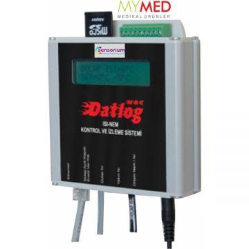MAC DATLOG ETHERNET-SICAKLIK TAKİP CİHAZI http://www.can-medikal.com/Isi-Takip-Sistemleri,LA_114-2.html
