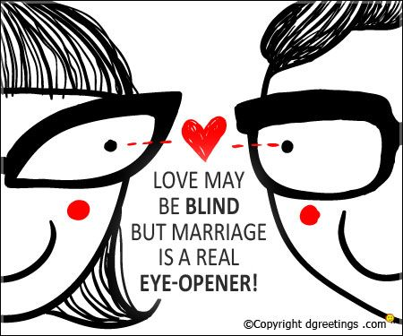 Make the love of your life laugh hard by sending him/her these funny quotes.