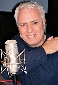 dave spikey - Google Search