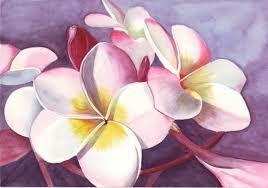 Résultats de recherche d'images pour «peinture fleurs»