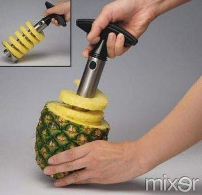 Creative Kitchen Products